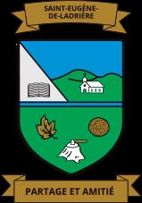 Municipalité de Saint-Eugène-de-Ladrière
